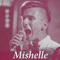 Вечір живої музики з Mishelle