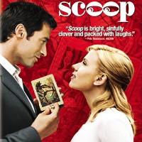 Фільм «Сенсація» (Scoop)