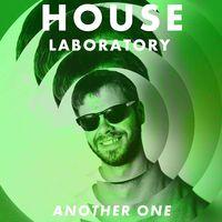 Вечірка House Laboratory