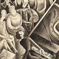 Концерт «Романтики і класики»