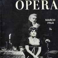 Вечір опери у «Штуці»