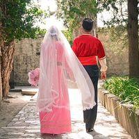Дискусія «Весільні традиції кримських татар»