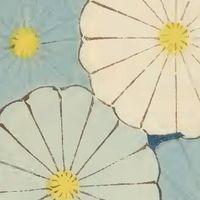 Лекція «Як зрозуміти японців? Особливості японсьскої мови та культури»