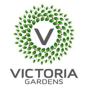 Торгово-розважальний комплекс Victoria Gardens