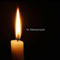 Концерт «In Memoriam. До 75-тих роковин трагедії Бабиного Яру»