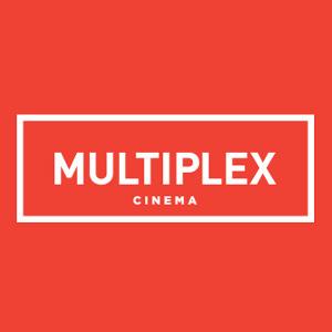Кінотеатр Multiplex