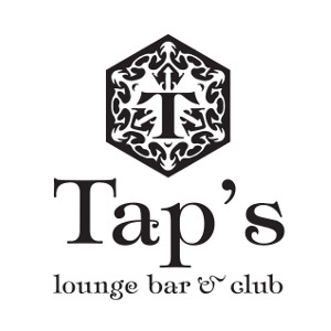 Tap's Lounge Bar & Club