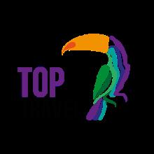 Туристична агенція «Top Travel»