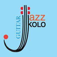 Концерт Jazz Kolo Guitar
