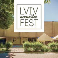 Lviv Acoustic Fest 2016