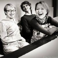 Tamara Lukasheva Quartet