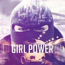 Фільм «Girl Power»