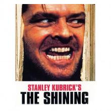Фільм «Сяйво» (The Shining)