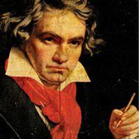 Відкриття концертного сезону оркестру «Віруози Львова»: Бетховен Марафон