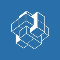 Дводенний практикум Кирила Куницького «Систематизація бізнесу»