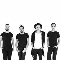 Гурт ARLETT презентує дебютний альбом