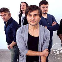 Гурт «Мері» презентує альбом «Я з України»