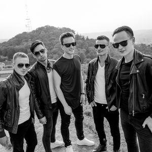 Гурт «Шосте Чуття» святкує 6 років