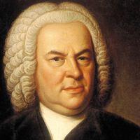 Концерт «Від Баха до сучасності»