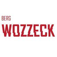 Музичний проект Opera! Berg. Wozzeck