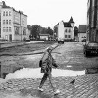 Лекція «Соціокультурний вплив політичних змін після Другої світової війни на міський простір, ідентичність та культуру»