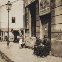 Лекція «Галичина: віднайдене багатобарвне минуле»