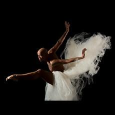 Танцювальне шоу американської балетної трупи Complexions Contemporary Ballet
