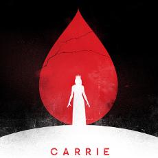 Фільм «Керрі» (Carrie)