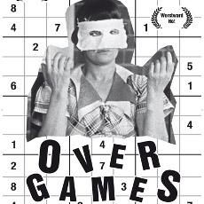 Фільм «Заграні» (Overgames)