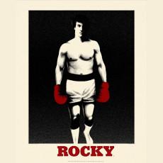 Фільм «Роккі» (Rocky)