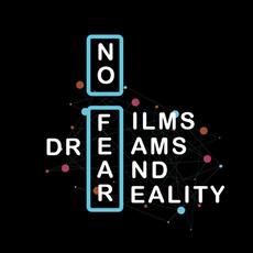 Львівські кінозустрічі Lviv Film Meetings 2016