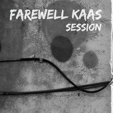 Вечірка KAAS Farewell Party