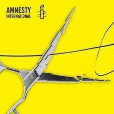 Правозахисна кампанія «Марафон написання листів»