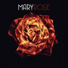 Концерт гурту MaryRose