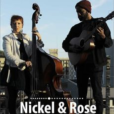 Концерт Nickel&Rose