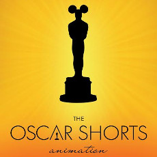 Короткометражна збірка Osсar Shorts 2016. Animation