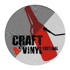 Craft Beer & Vinyl Music Festival 2019
