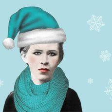 Святкове дійство «Різдвяні чудеса в театрі Лесі»