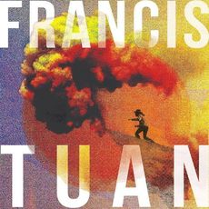 Концерт Francis Tuan та Chwilantropia (Польща)