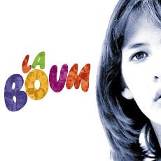 Фільм «Бум» (La Boum)