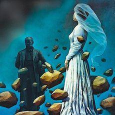 Концерт «Від Шевченка до Костенко»