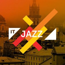 Lviv IT Jazz Conference