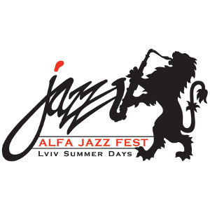 Міжнародний джазовий фестиваль Alfa Jazz Fest
