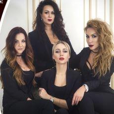 «Make Up Day» з топ-гримерами телеканалу СТБ