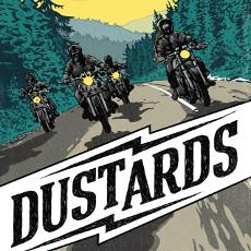 Фільм «Dustards»