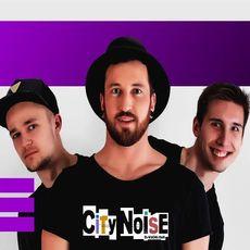 Вечірка City Noise