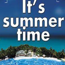 Вечірка It's Summer Time