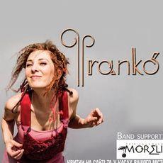 Концерт гурту Фranko'