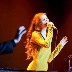 Концерт Тріо Олексія Петухова & Катерина Кравченко (Одеса)