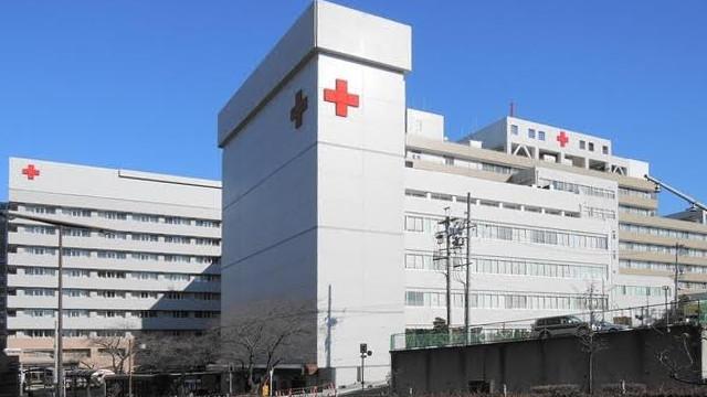 Що краще: приватна клініка чи державна лікарня?